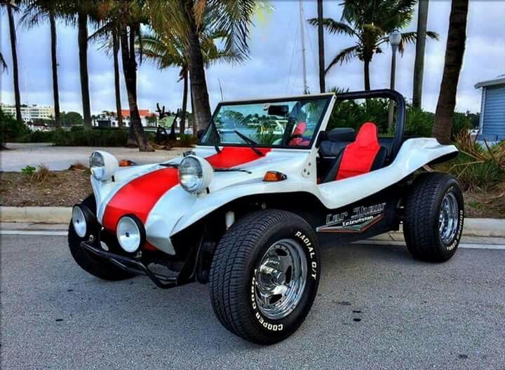 Beach Buggy Auto Buy Clothes Shoes Online