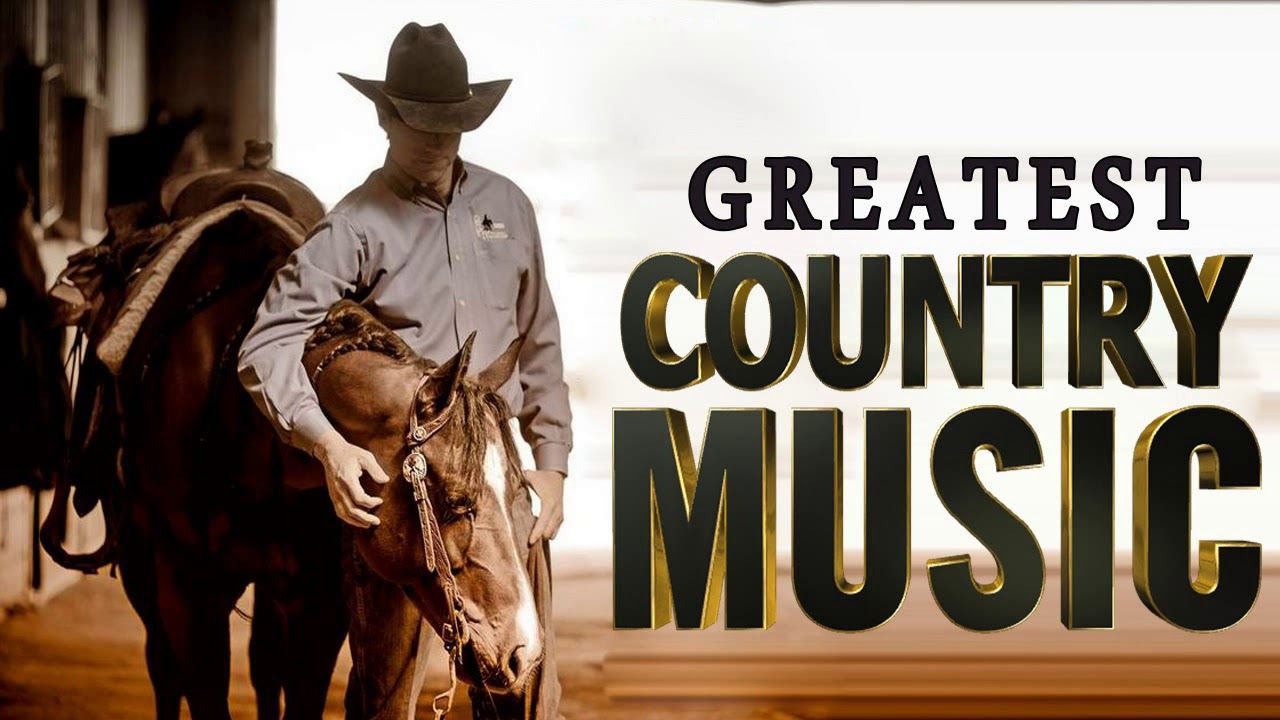 Best Classic Country Songs Of All Time Greatest Old