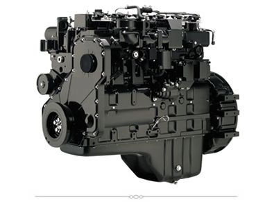 An extensive range of Spare Parts For Cummins | We offer a