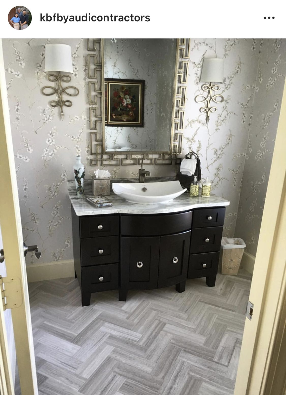 Pin by Wyzhir Johnson on Bathroom Concepts Bathroom