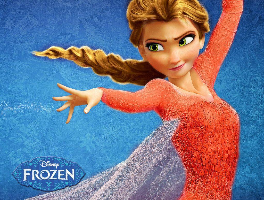Elsa From Frozen  Elsa Frozen Dress Gif Frozen elsa edited by