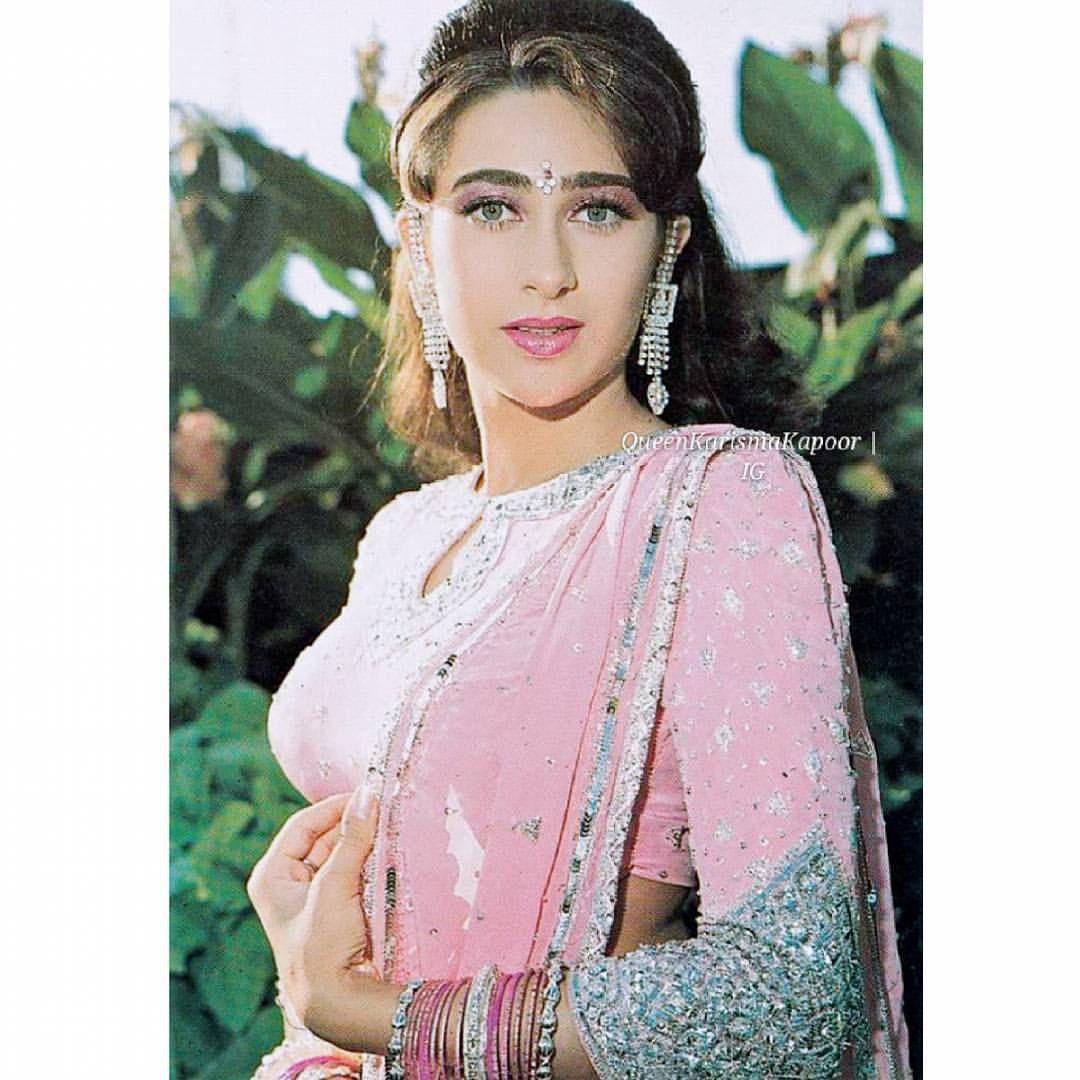 kareena Kapoor sexy Kareena Kapoor sexy finn møteplassen