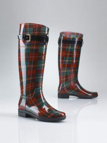 47++ Ralph lauren rain boots ideas ideas in 2021