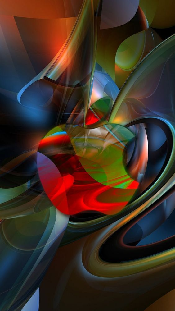 amazing iphone wallpapers background pinterest papeis de parede para imagem abstrata and also rh br
