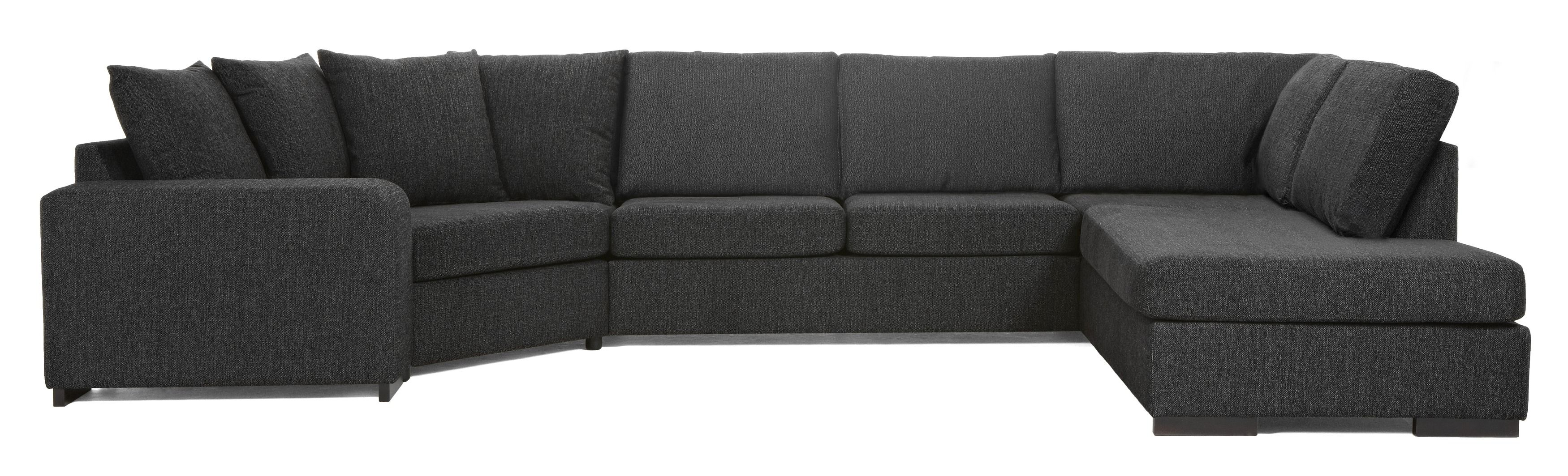 mio soffa divan