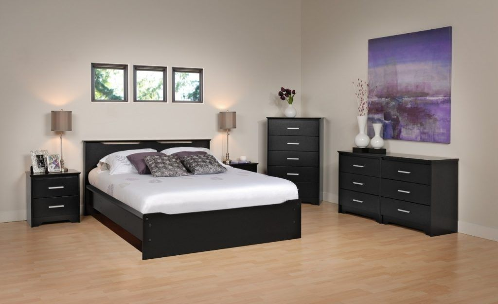 More Affordable Black Bedroom Furniture Sets Queen Trend Bedroom Furniture Design Bedroom Sets Furniture Queen Black Bedroom Furniture Decor Bedroom set queen cheap