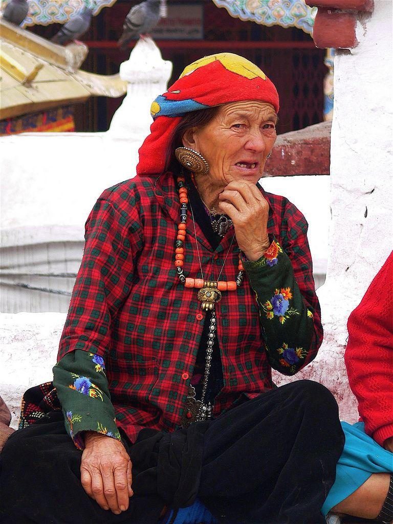 Tourism in bhutan essay help