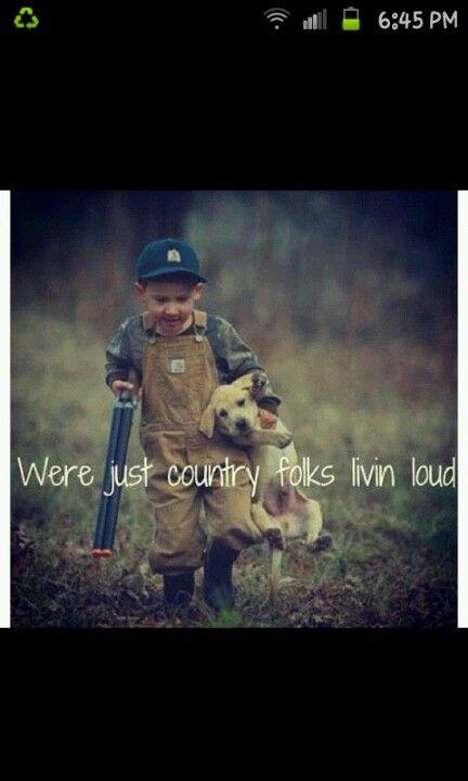This will be my child!!!!!