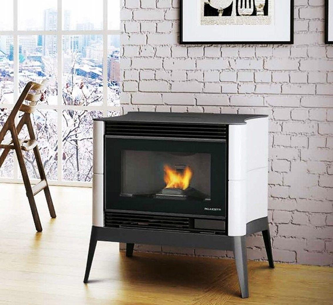 palazzetti gissele wood pellet stove wood pellet stoves for