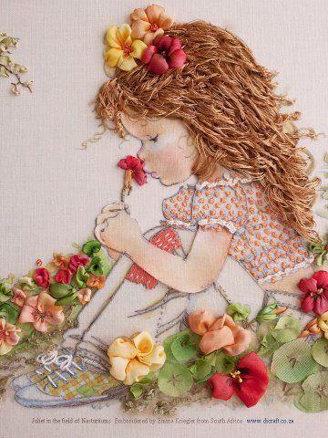 Masterpiece satin ribbons - Forums Djelfa all Algerians and Arabs