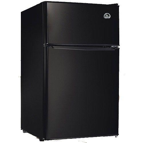 Daily Limit Exceeded Dorm Fridge Mini Fridge Refrigerator