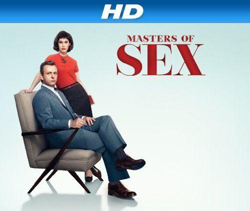 Masters Of Sex Season 1 Hd Http Www Amazon Com Dp B00l0y4mya