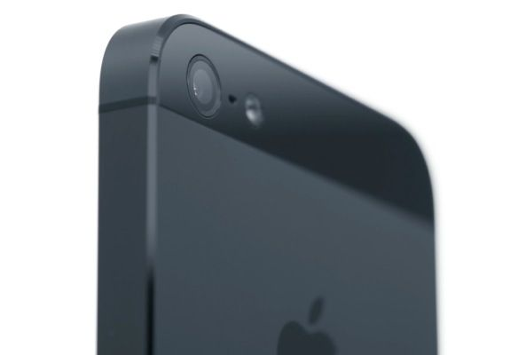 Morgan Stanley: the iPhone 5S will have a 'killer feature
