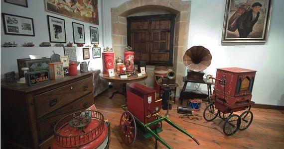 http://pequecantabria.com/museo-del-barquillero/