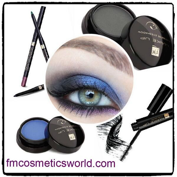 All this for £20 AND free postage ONLY on Pinterest quote: Pinterest Blues offer www.fmcosmeticsworld.com