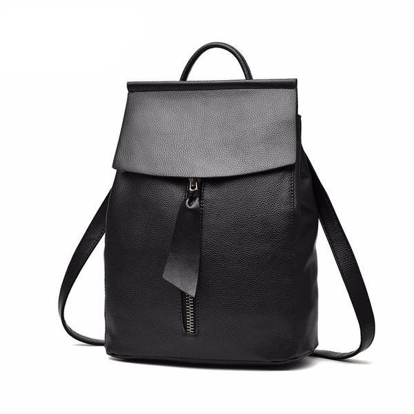 Katana Backpack Shoulder Bag