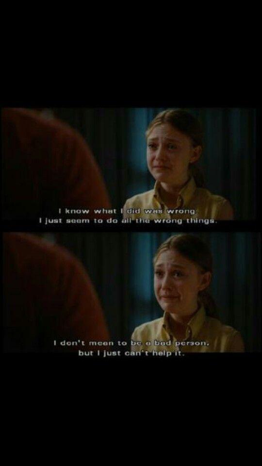Passion Movie Quotes The Secret Secret