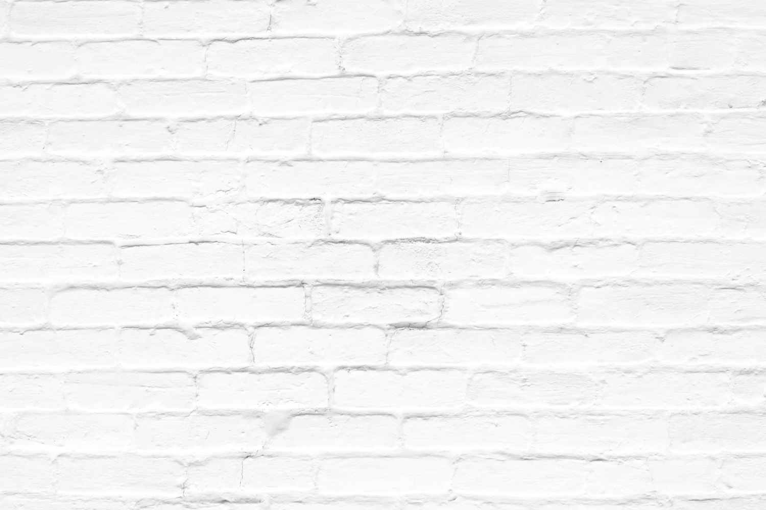White Brick Wall Tumblr