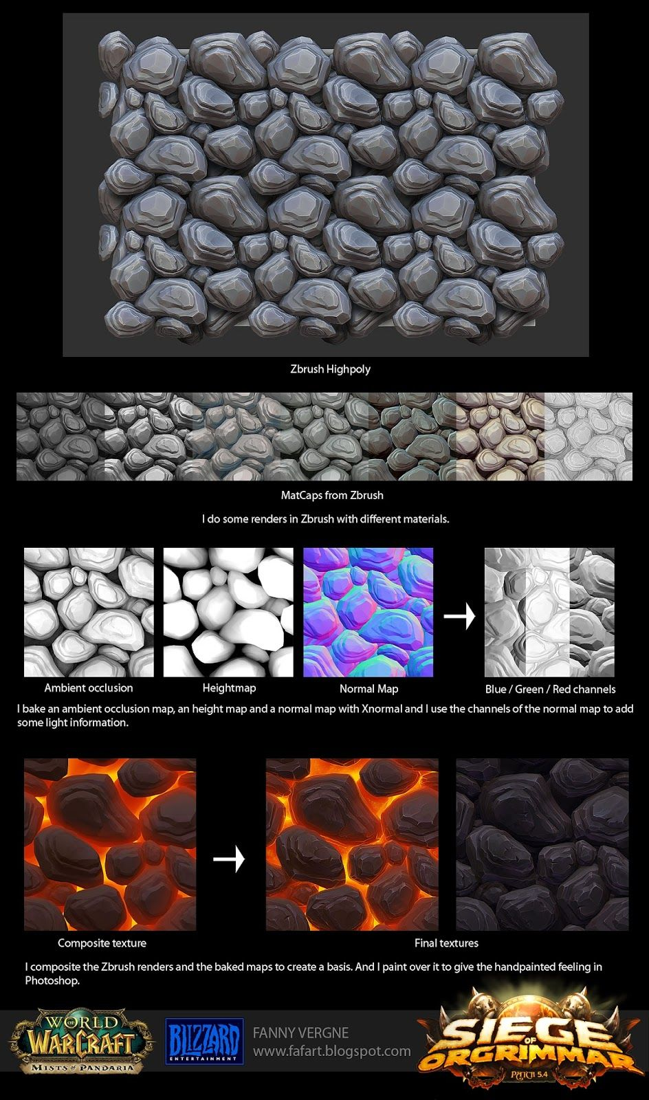 Zbrushphotoshop creating texture using zbrush modeling tutorials zbrushphotoshop creating texture using zbrush modeling tutorials pinterest zbrush photoshop and 3d baditri Images
