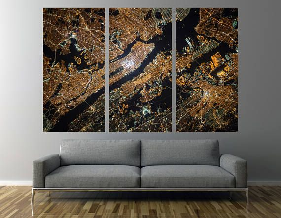 Astronomy and Space - Canvas Art : Available in Colour, Black & White, Multiple Sizes , Multiple Variations #LandscapeCanvas #floral #CanvasWallArt #LivingRoomArt #FloralArt #LargeCanvasArt #LargeWallArt #WallArt #FloralWallArt #art
