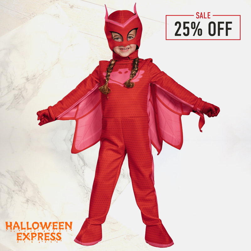 Pin On Halloween Holidays Fashion Sale Coupons Promo Code