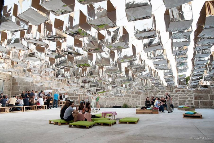 Canopy & temporary canopy - Google Search | Collective Roof | Pinterest ...