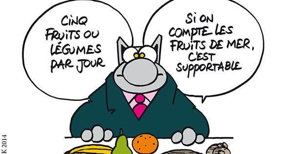 """Geluck Bulles de Chat Philippe table"""" à d'été""""Le passe 3jLqSc54RA"""