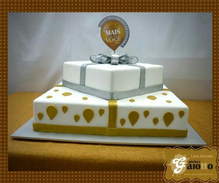 Bolo cenográfico em biscuit/porcelana fria ou pasta americana, para diversas ocasiões. www.facebook.com/gaiotto.atelier http://agaiotto.blogspot.com/ atelier.gaiotto@gmail.com F: (19) 3012-3588