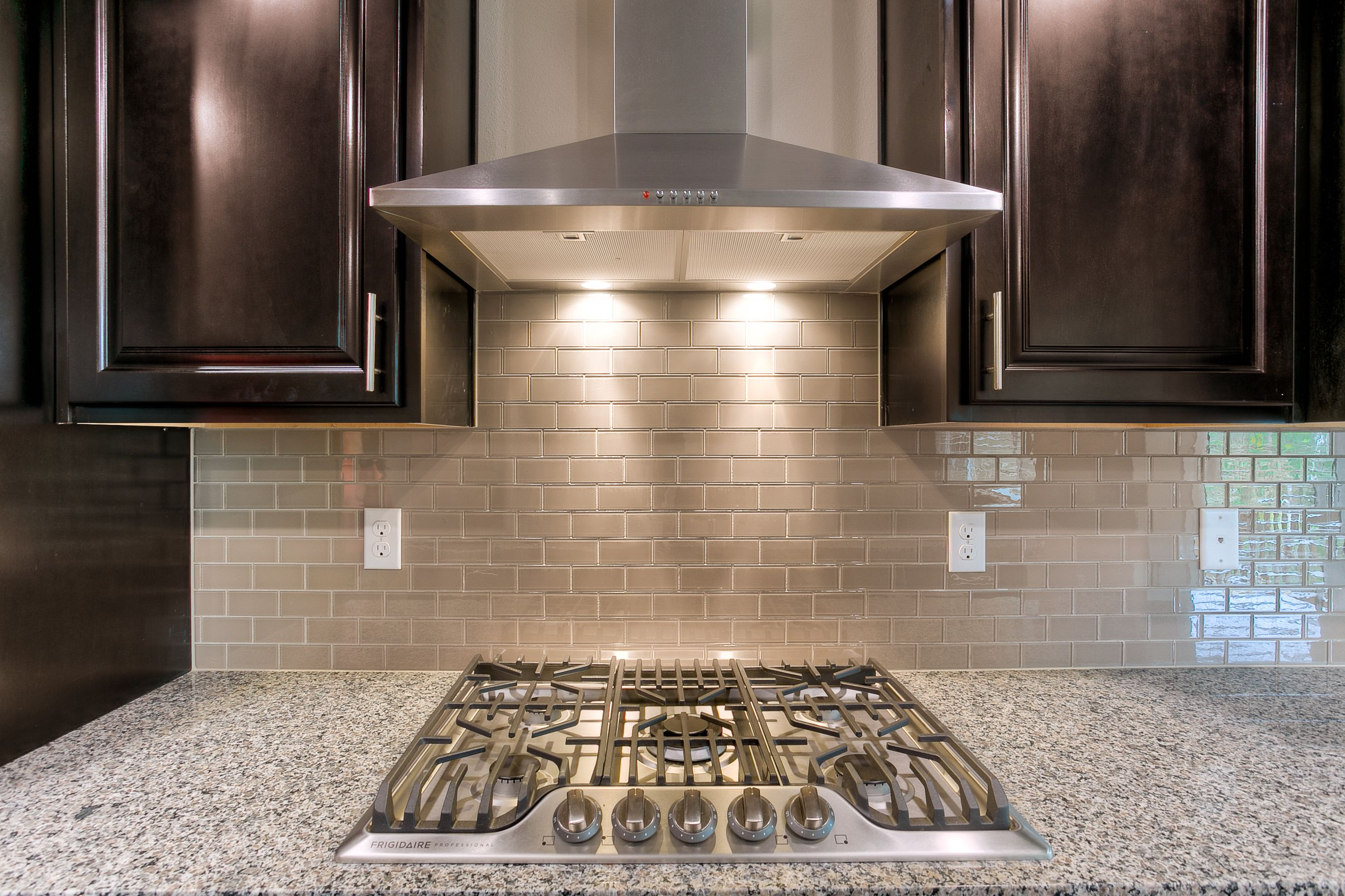 Subway tile is on point in this stunning kitchen by lennar seattle subway tile is on point in this stunning kitchen by lennar seattle dailygadgetfo Gallery