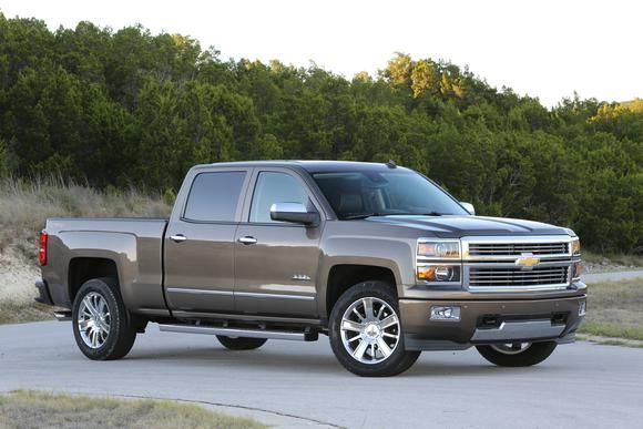 Pin By Edward Ward On Pickup Trks Chevrolet Silverado