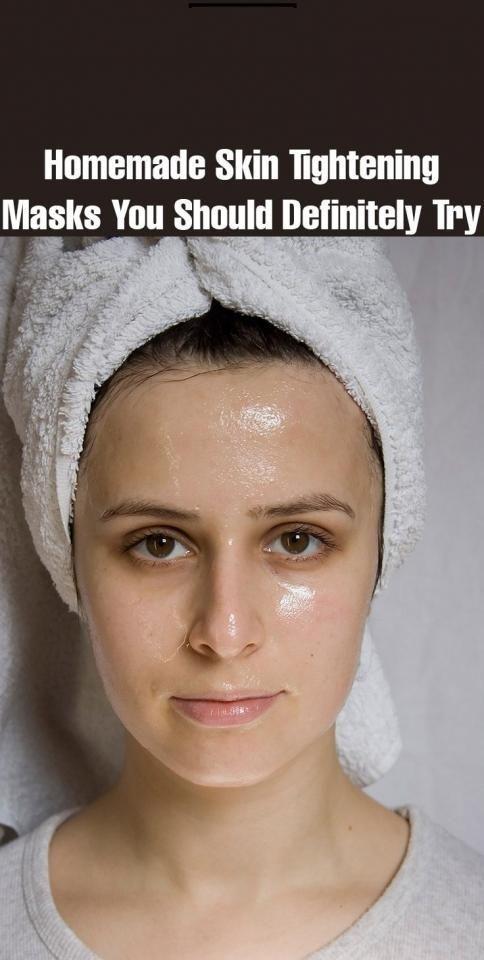 make skin softer