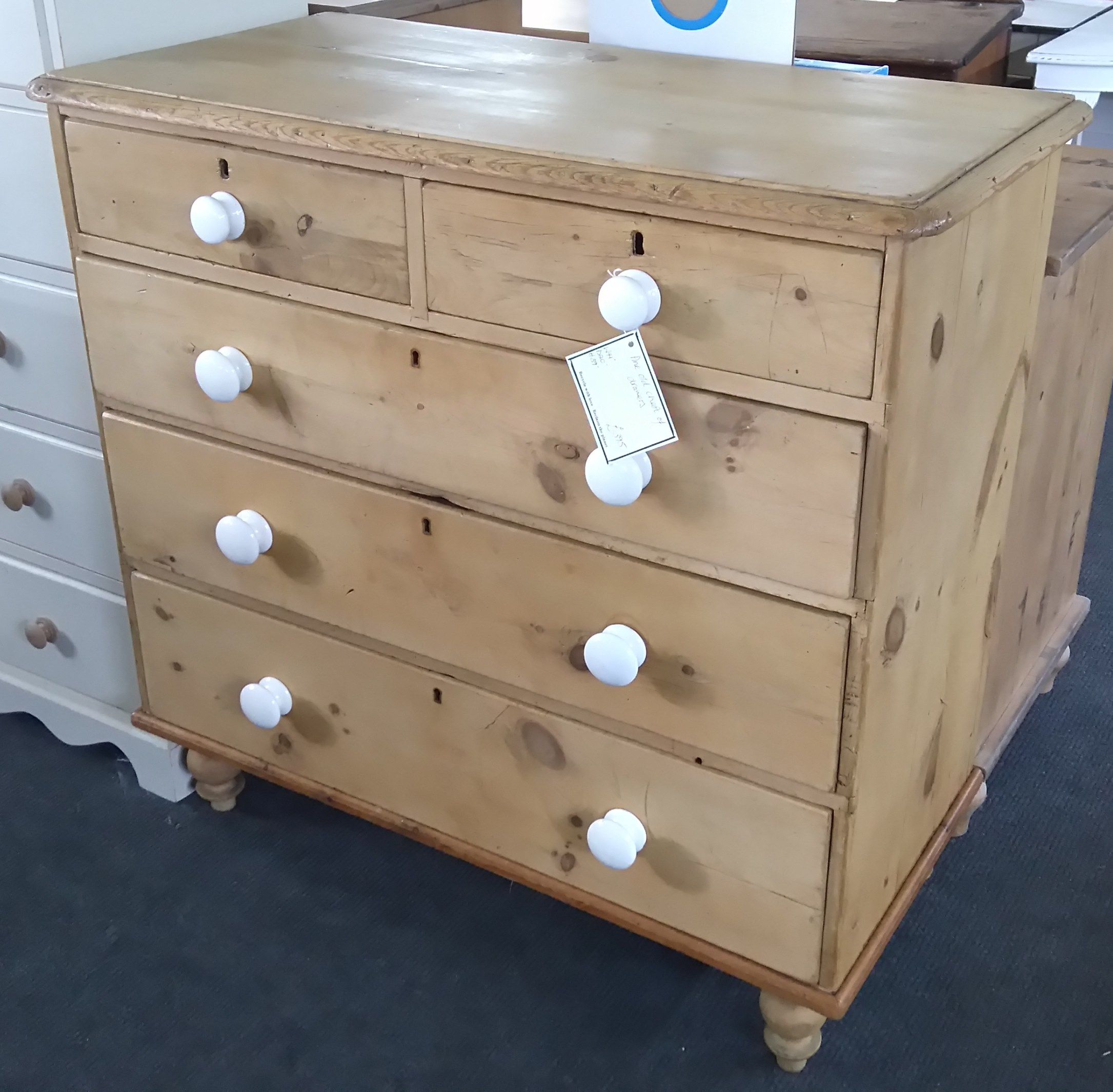 storage woodcrafters with cube inch products drawer legacy chest small drawers one llc large of two premiere