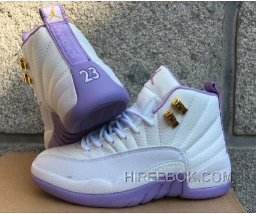 Jordans girls, Jordan shoes girls