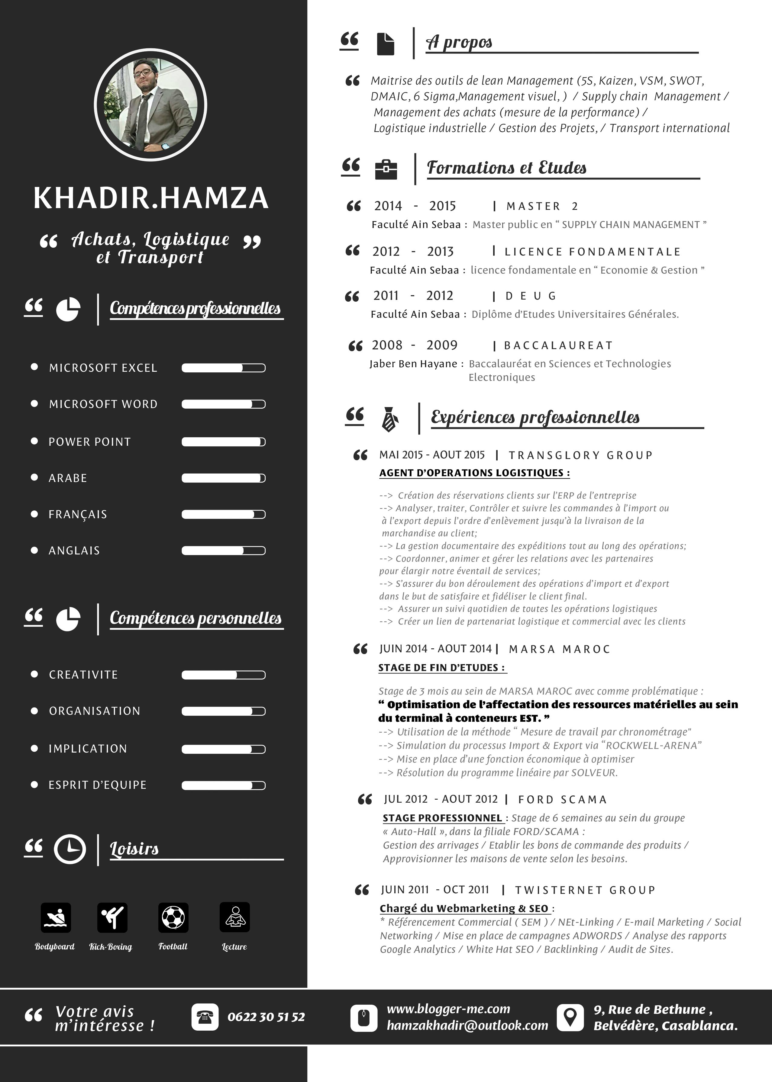 69912d48 B086 4a31 8e85 3707cd702363 Original Png 2555 3583 Marketing Words Resume Design Cv Template