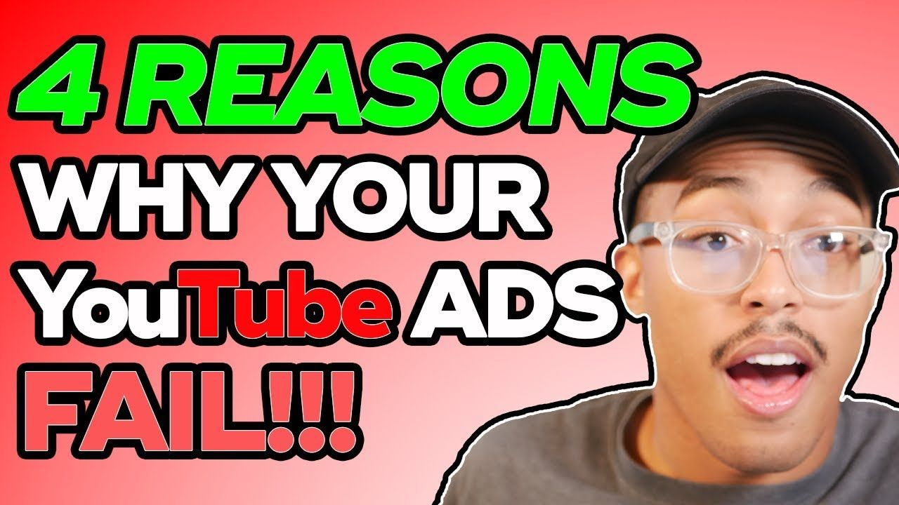 There are certainly a few tips to help youtube ads convert