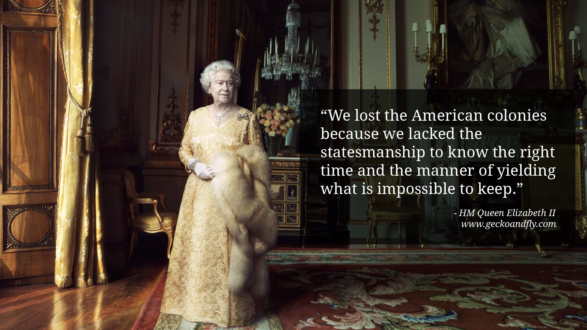 Pin By Katerina Tsitsonis On Queen Elizabeth Ii Queen Elizabeth Ii Quotes Queen Elizabeth Elizabeth Ii