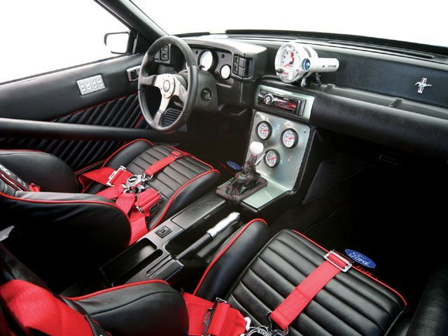 1992 5 0 mustang interior sweet ford mustang 1993. Black Bedroom Furniture Sets. Home Design Ideas