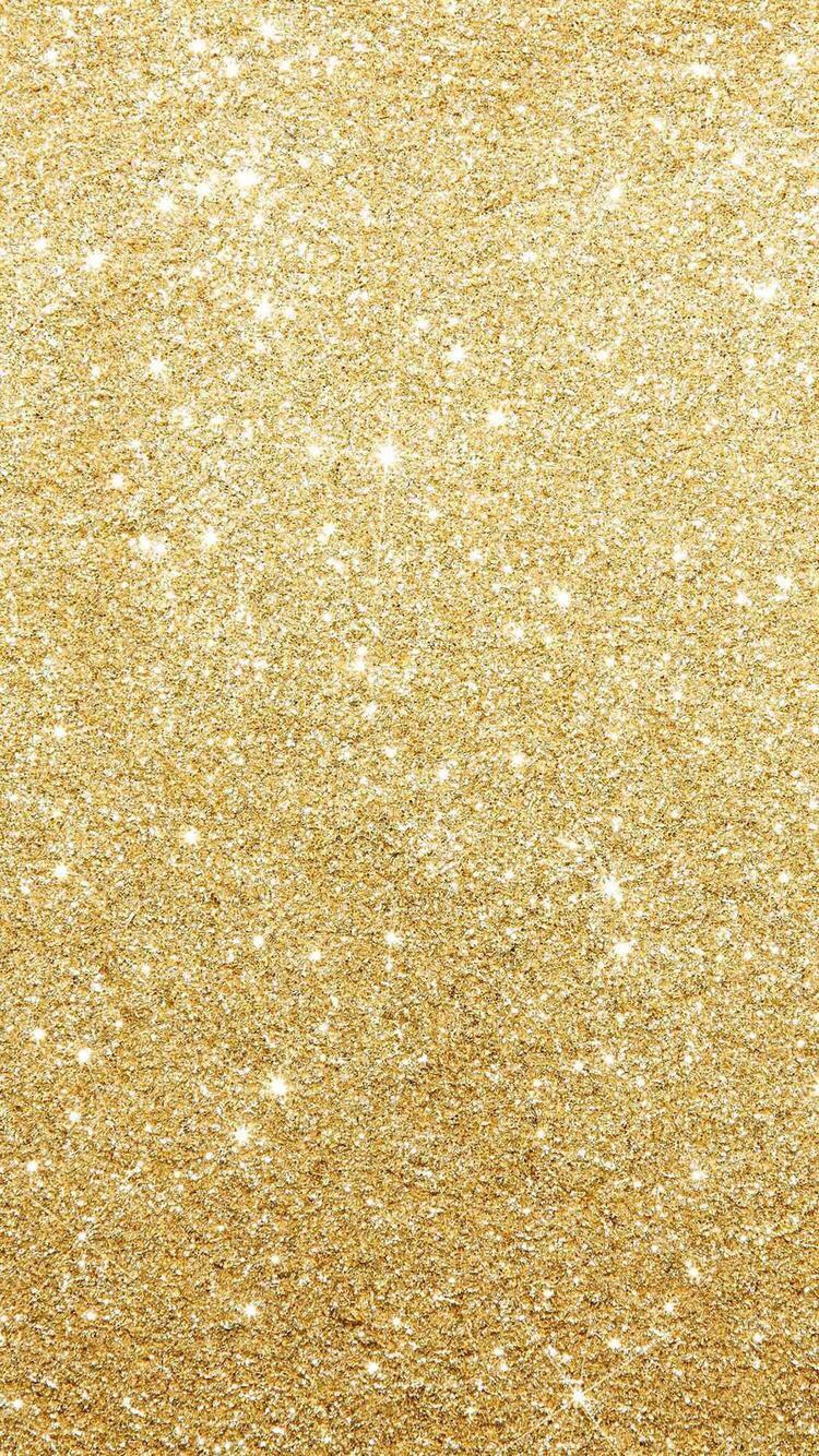 gold glitter phone wallpaper phone wallpapers