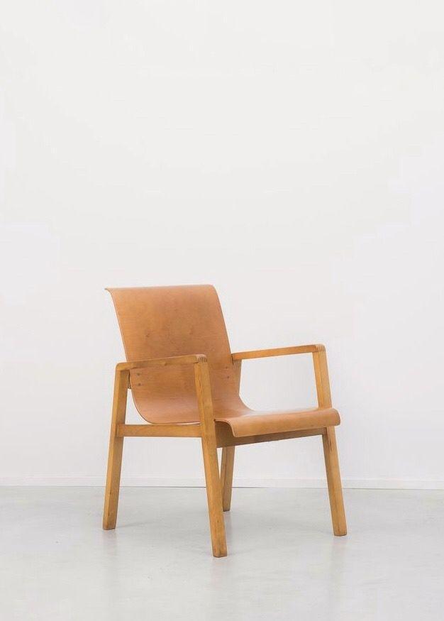 3fc581c5239858589face46bad68b0e7 - How To Get Out Of Chair In Black Ops