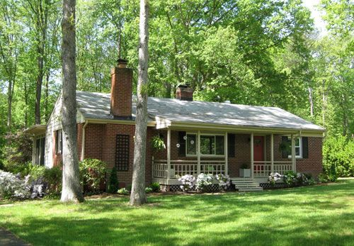 YHL Source list- old house