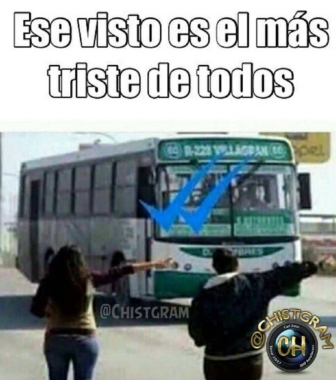 A Correr Detrás No Hay De Otra... #moriderisa #cama #colombia