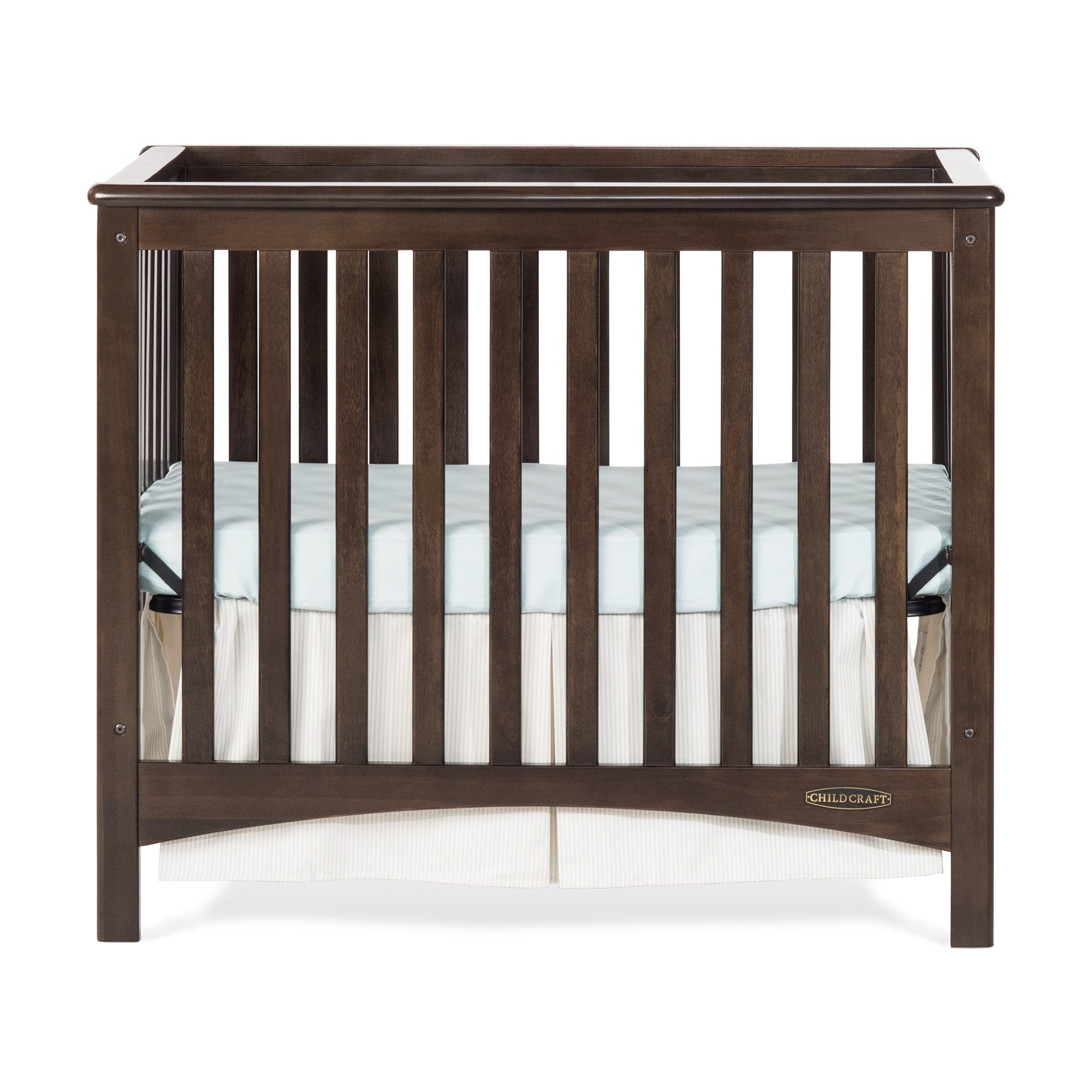 babe for and the in uncategorized convertible smart mini concept incredible of xfile nursery ethan crib style cribs