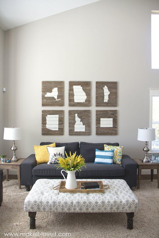 Astounding Useful Ideas Wall Decor Fairy Erfly Bathroom Target Livingroom Mirror