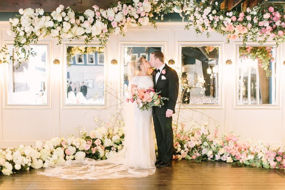 Maxit Flower Design Houston Texas High End Flower Event Florist And Wedding Designer Coral Pink Peac Peach Wedding Flowers Peach Wedding Wedding Flowers