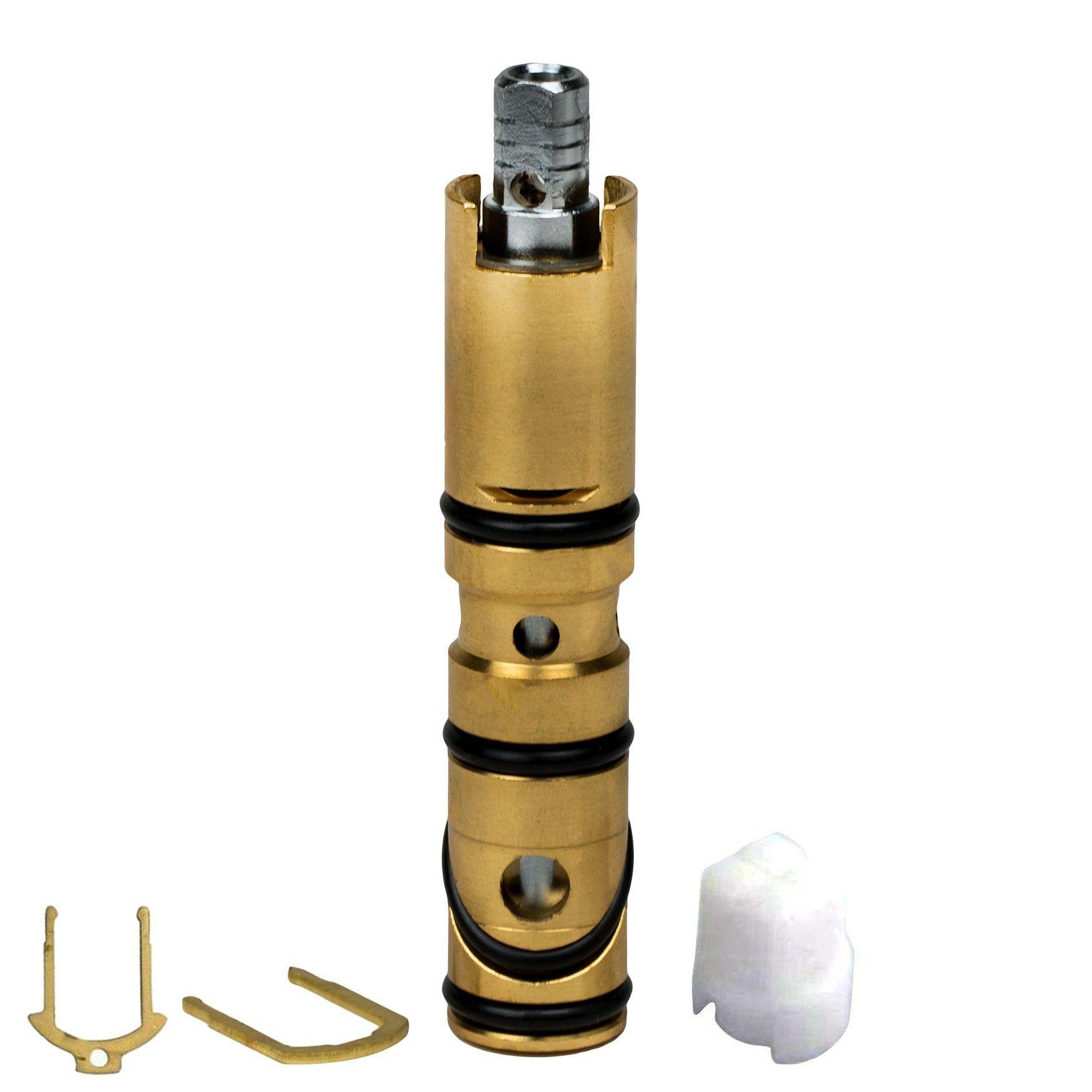 Moen 1200 1200b Stem Cartridge Replacement Kit Moenfaucetparts
