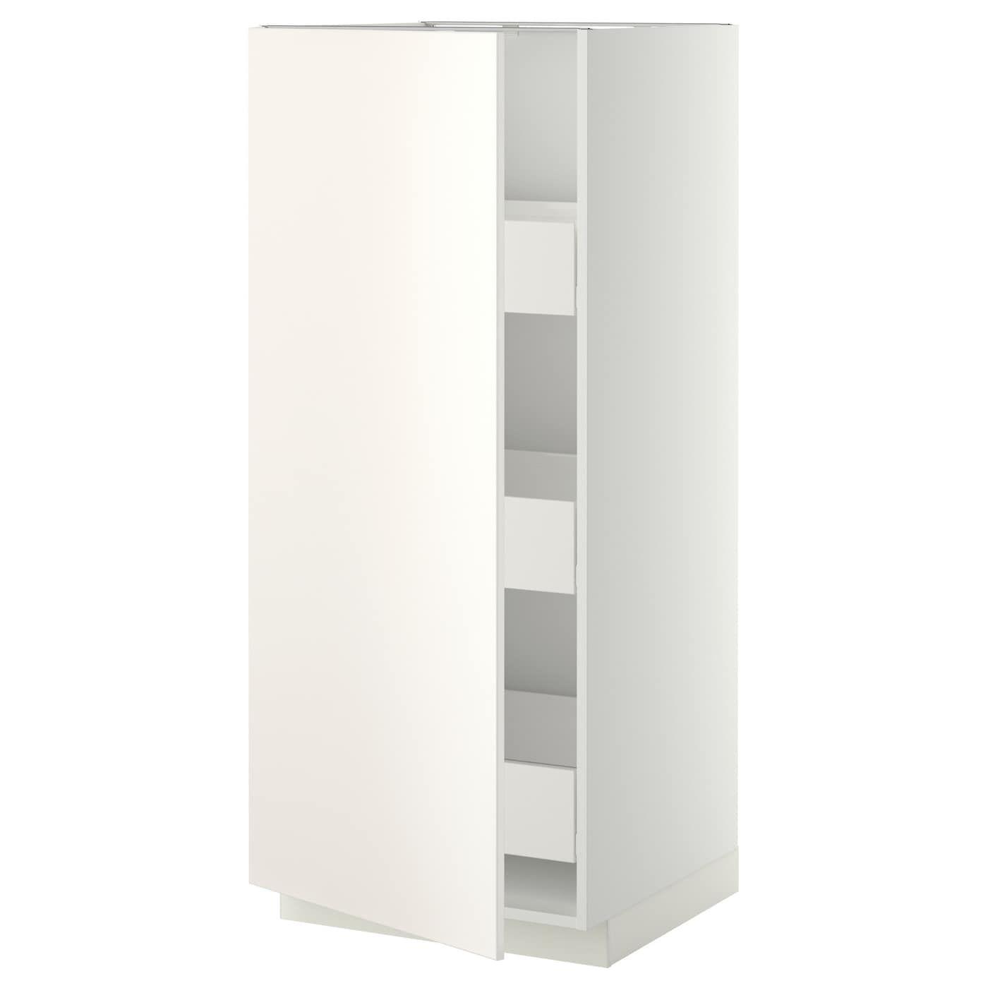 Pin Von Dr Auf Svet Ikea Wohnzimmer Licht Und Architektur