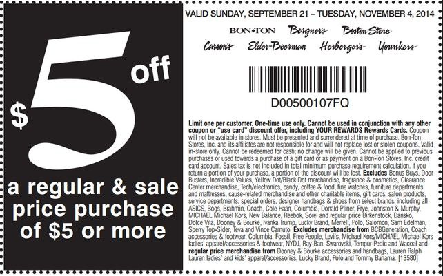 Bed Bath and Beyond  5 Off Coupon. Bed Bath and Beyond  5 Off Coupon   Shopping   Pinterest   Bath