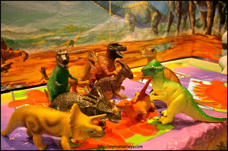 Dinosaur Birthday Party Ideas birthday Pinterest Dinosaur