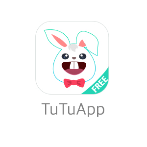 Tutuapp APK v3.2.6 Latest Download for Android Android