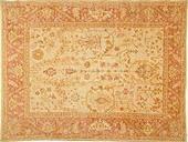 Mastour Galleries | Rugs | Carpets | Antiques | Savonnerie | Oushak | Agra | Sultanabad | Tabriz | Aubusson | Needle Point | Tapestries | Tibetan | Oriental and European